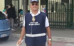 """Photo of Barano, arriva il """"volontario vigile"""""""
