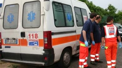 Photo of Fontana, incontro formativo per gestire emergenza sanitaria