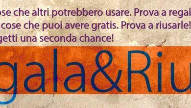 Photo of Regala & Riusa, la bella iniziativa di Procida