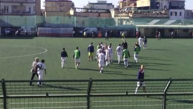 Photo of Eccellenza: Gladiator-Real Forio 0-0