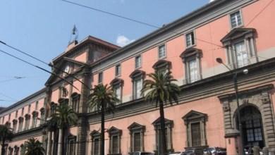 Photo of Soluzioni (quasi) alla napoletana per le autorizzazioni paesaggistiche