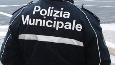 Photo of Vigile in manette ad Ischia, martedì faccia a faccia col gip