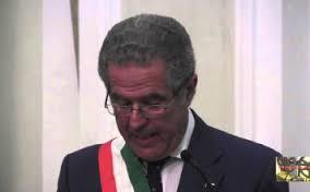 Photo of Il bilancio ed i progetti di Francesco Del Deo