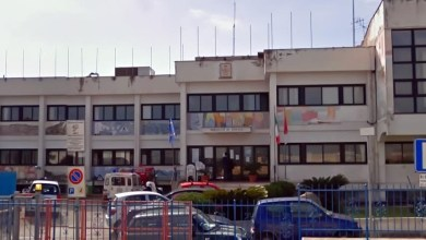 """Photo of Parte il progetto """"Campania Biosociale"""""""
