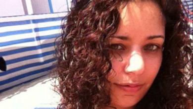 """Photo of """"Errori e negligenze, così è morta Maria Diotallevi"""""""