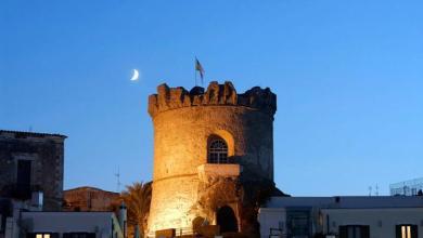 Photo of Museo civico del Torrione, ecco l'avviso per l'affidamento biennale