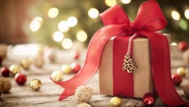 Photo of Commercio, Natale in chiaroscuro sull'isola