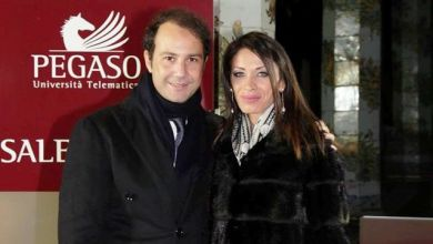 Photo of UniPegaso, Iervolino: «Ora sedi anche all'estero»