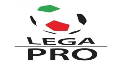 Photo of Lega Pro, le ultime tre gare in contemporanea