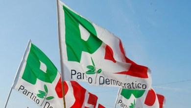 Photo of Convenzione Pd, giovedì discussione e voto