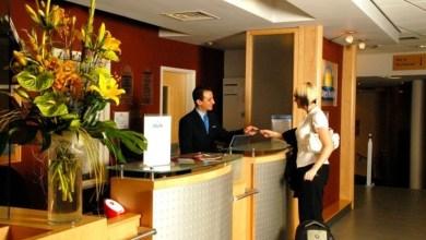 Photo of Turista non paga il conto, parla l'albergatore minacciato