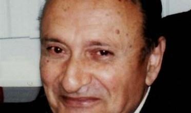 Photo of L'ultimo saluto al professor Vito Trofa
