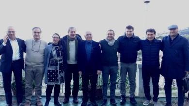 Photo of Ischia, si chiude il corso di allenatori UEFA B
