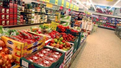 Photo of Alimenti agli indigenti, si muove anche Ischia