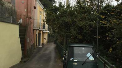 Photo of Fioccano le multe a Campagnano, la rabbia dei residenti