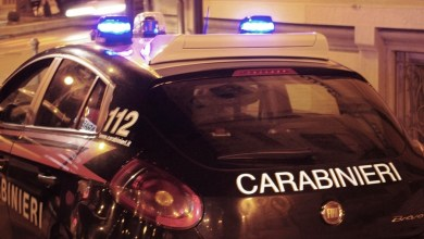 "Photo of Arresti Ischia, ""movimento"" in Procura"