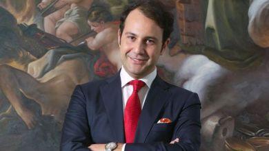 """Photo of """"La buona politica"""" di Valdo Spini"""