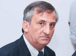 Photo of Mario Savio: «Il problema di Federalberghi è Ermando Mennella»