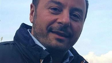 Photo of Ischia, incontro tra il dg Aiello e i tifosi