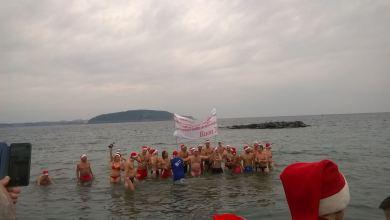 Photo of Ischia, si ripropone il tuffo di Capodanno