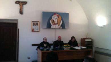 Photo of Lagnese incontra i giornalisti: la verità, prima di tutto