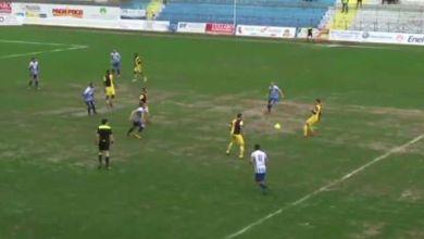Photo of Lega Pro, Ischia sconfitta dall'Akragas