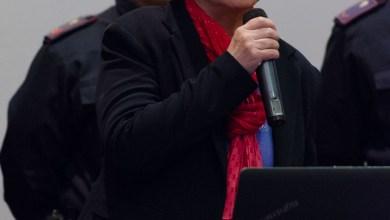 Photo of Una voce per Artemisia, la Cuzzocrea: il settore è difficile