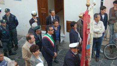 Photo of Scala e l'appello a Capezzuto: non lasciare la politica