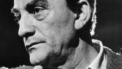 """Photo of Ischia nel ricordo di Visconti con il finissage """"Cronaca di una perdita"""""""