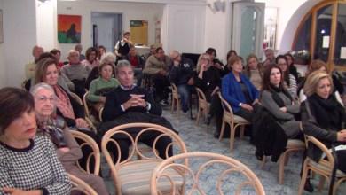 Photo of Ischia, convegno per spiegare la manovra antisoffocamento