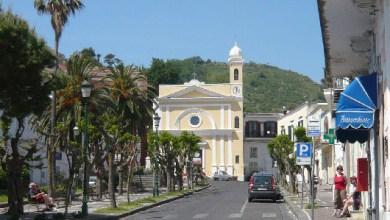 Photo of Barano, interdetta la strada di Chiummano