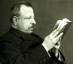 Photo of Perchè Casamicciola cambiò la vita a Benedetto Croce