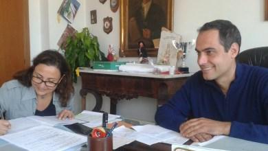 Photo of Livia Letizia e il dopo Trotta: Una missione…