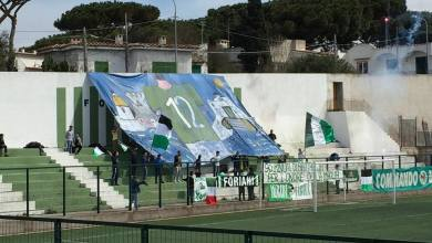 Photo of Eccellenza, il superderby tra isolane finisce 0-0