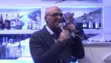 Photo of Serata azzurra del Club Napoli, che successo