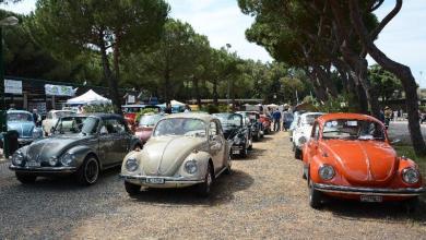Photo of Maggiolini ad Ischia, il programma di domenica