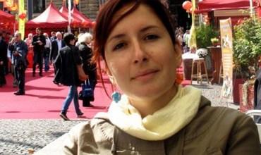 Photo of Donatella Migliaccio attacca Riccardo Strada: «È uomo pericoloso innanzitutto per se stesso»
