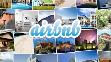 """Photo of Federalberghi vs. Airbnb, Mennella: """"Paghino anche loro l'imposta di soggiorno"""""""
