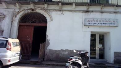 Photo of Casamicciola, rubata una bici elettrica dal palazzo