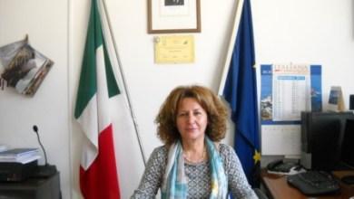 Photo of Scuola Marconi e Sanità, la dirigente scrive a Giosi