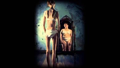 Photo of La mamma e la lotta all'anoressia: vi racconto il dramma di mia figlia