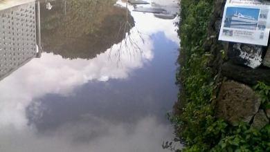 Photo of Via Piano e la pioggia, storia di ordinaria… amministrazione