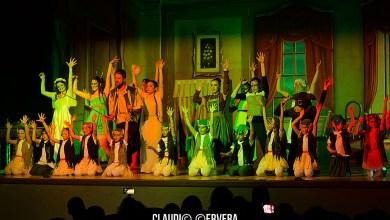 """Photo of Rassegna del Teatro, tocca a """"La Bestia del castello maledetto"""""""