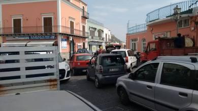 Photo of Forio, domani assemblea popolare a Panza