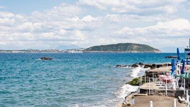 Photo of L'ultima spiaggia, un settore in cui investire