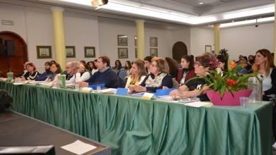 """Photo of Concorso """"Inarime"""", due borse di studio assegnate dal Rotary Club"""