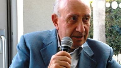 Photo of Sebastiano Conte: «Rispetto delle regole, anche a costo dell'impopolarità»