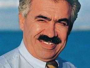 Photo of Franco Di Costanzo: «C'è bisogno di maggiori controlli, anche l'Italia è a rischio»