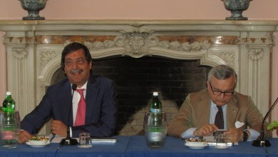 Photo of Turismo, meeting dell'Unione Industriali al Regina Isabella