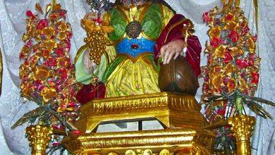 Photo of Santa Restituta, il programma delle celebrazioni